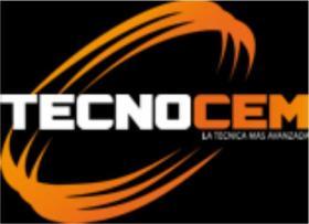 ESCOBILLAS TECNOCEM