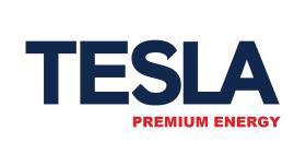 Tesla Premiun